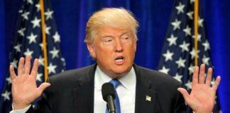 G20 summit, donald trump, White House, post-summit statement, World Trade Organization, economy news