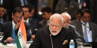 G20 summit, India,fugitive economic offenders,Narendra Modi, agenda on economic offender,international trade