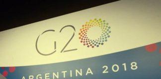 G20 Summit, Argentine G20 Summit, India, 9-point agenda, economic offenders, G-20 forum, economy news