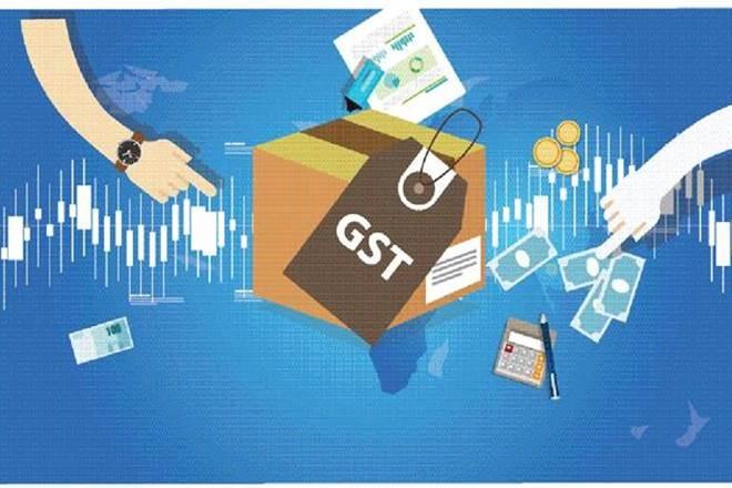 GST,GST revenue,IGST,GST collections,GSTR 3B returns,CGST collection