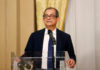 © Reuters.  Italy state lender to play growing role in economy relaunch
