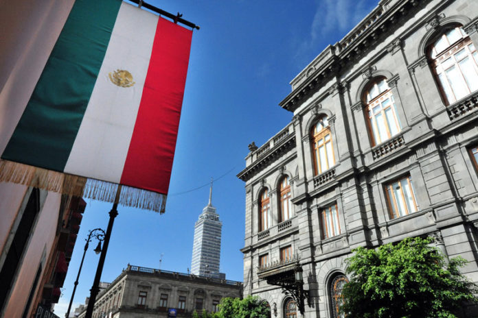 Mexican Congress completes approval of 2019 budget