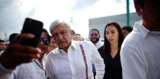 © Reuters. Mexico