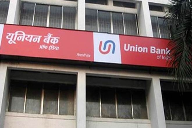 Union Bank of India, PSU bank, capital infusion, Icra Ltd, Oriental Bank of Commerce, Bank of Maharashtra