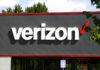 © Reuters. The Verizon store in Superior