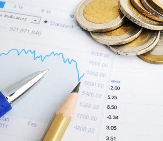 BNP Paribas Asset Management goes short U.S. tech stocks