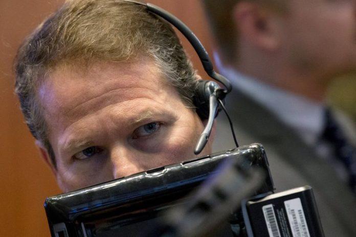 © Reuters.  Denmark stocks higher at close of trade; OMX Copenhagen 20 up 0.39%