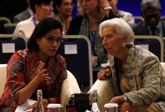 © Reuters. Indonesia