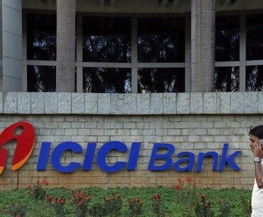 ICICI Bank,Sebi,Chanda Kochhar,NuPower,Videocon,Kochhar family