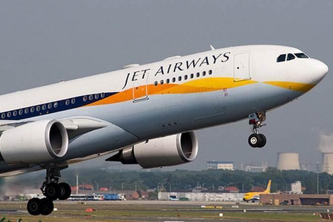 Jet Airways,Jet Airways employee salary,Jet Airways employee september salary, latest news on jetairways