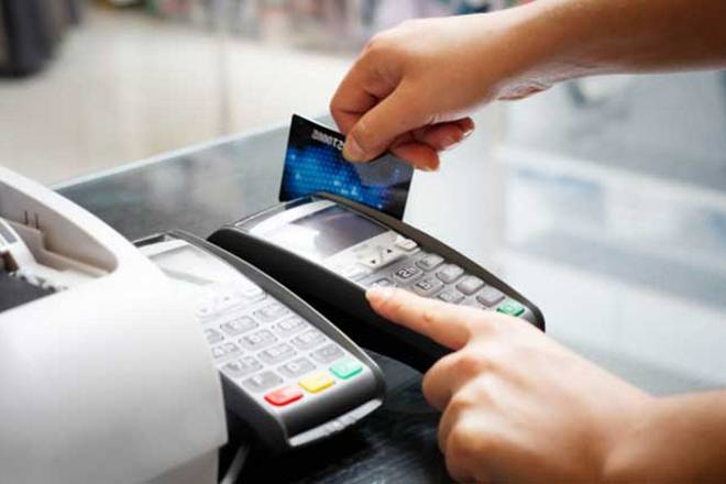 airtel payment, airtel payment bank, mastercarduses, mastercard transactions in india, e transections in india