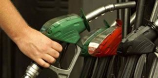 Modi government,PSU oil companies, cut in petrol prices, fitch ratings, HPCL, ongc, ioc, bpcl
