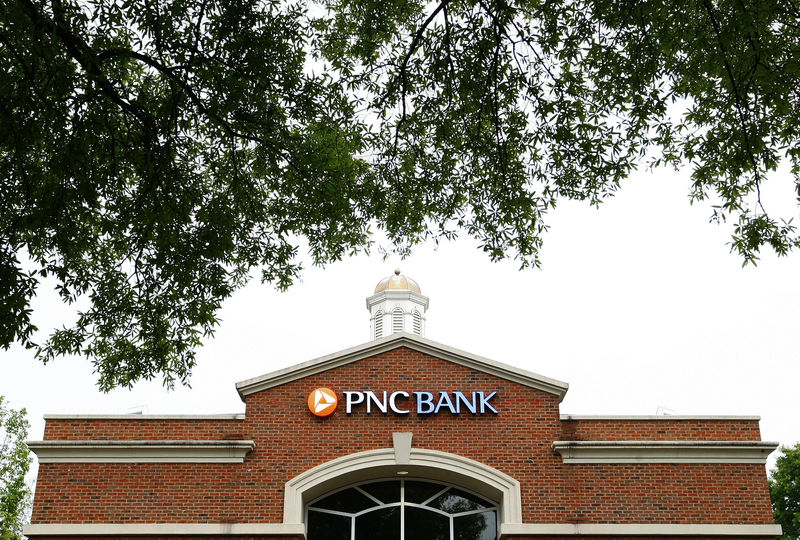 pnc small business lending