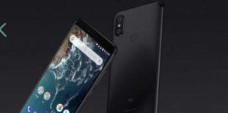 Xiaomi Mi A2, Xiaomi Mi A2 sale, Xiaomi Mi A2 offer, Xiaomi Mi A2 offers, Xiaomi offers, Xiaomi deals, Xiaomi discounts, Xiaomi diwali sale, diwali with mi, Xiaomi mi a2 news