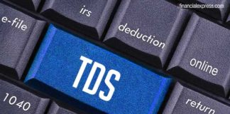 tds full form, tds tax deducted at source, tds meaning, tds payment, tds return due date, tds last date, tds rules, tax deducted at source in hindi, income tax department