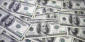 US dollar, US jobs report, Japanese yen, Canadian dollars, Swiss franc, dollar index