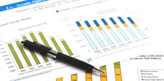 U.S. debt markets hold few bargains: Oaktree