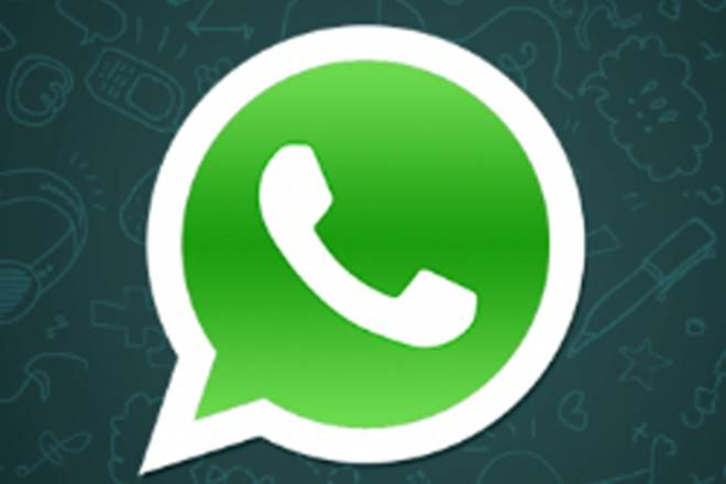 new whatsapp features whatsapp picture in picture android whatsapp picture in picture ios