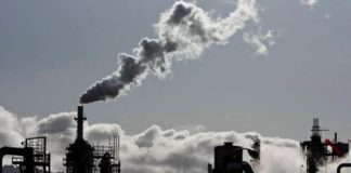climate change, India, Brazil, South Africa, China, developed countries, developing nations, financial support, economy news