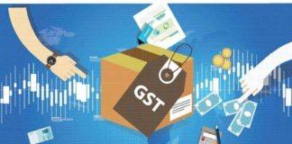 GST returns filing, deadline for gst returns, gstsales returns,Andhra Pradesh, tamilnadu, GSTR-3B,GSTR-1