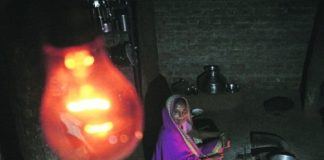 In particular, one of the greatest success stories in access to energy in 2018 was India completing the electrification of all of its villages…India has been the star performer: in April 2018, the government announced that all villages in the country had an electricity connection, a huge step towards universal household access