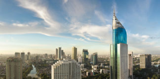Indonesian Bonds Back on Menu as Asia High-Yielders Lure Inflows
