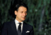 © Reuters. FILE PHOTO: Italy