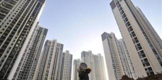 NBCC,Amrapali projects,Supreme Court,real estate firms, Amrapali Group