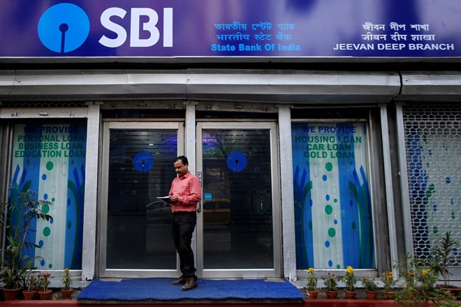 how to change sbi savings account branch online