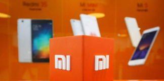 Xiaomi,Indian mobile phone market,Vivo,Oppo, chinesemobile phone brands,Xiaomi mobile phones
