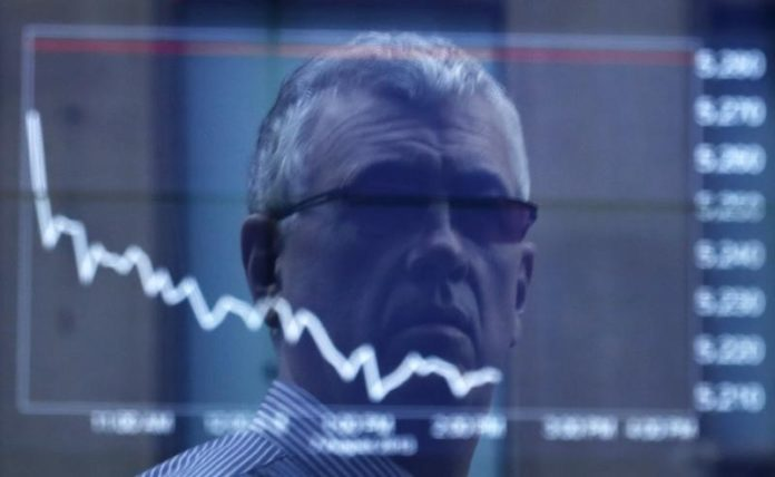 © Reuters.  Australia stocks higher at close of trade; S&P/ASX 200 up 1.39%