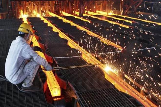manufacturing, india news, india maufacturing growth rate, market news, indisutry news, latest news, trending news,