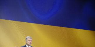 © Reuters. Ukraine