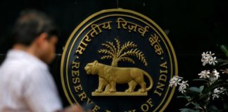 © Reuters.  India names Shaktikanta Das as next RBI governor