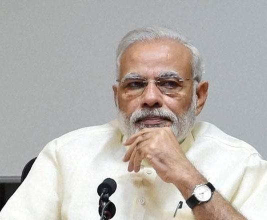 NBFC,IL&FS,Narendara Modi,liquidity crunch,IL&FS crisis,Assocham,National Housing Bank