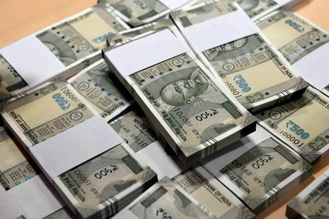 NPA,PSU banks,Rajiv Kumar,Arun Jaitley,Reserve Bank of India,Prompt Corrective Action