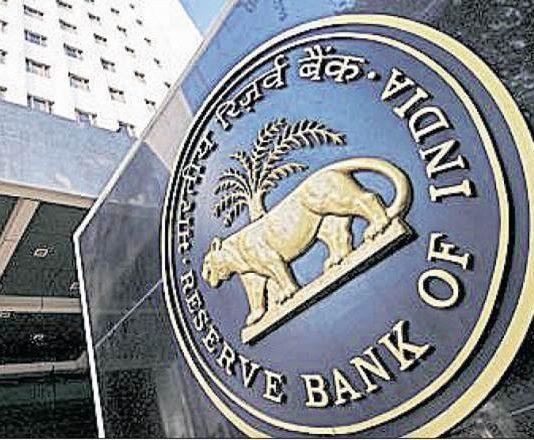RBI,PCA report,NPA growth,GNPA,PCA banks,Corporation Bank