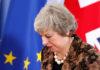 © Reuters. European Union leaders summit in Brussels