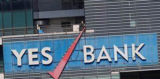 Yes Bank, Yes Bank chairman, Yes Bank bhram dutt, Yes Bank dutt, brahm dutt